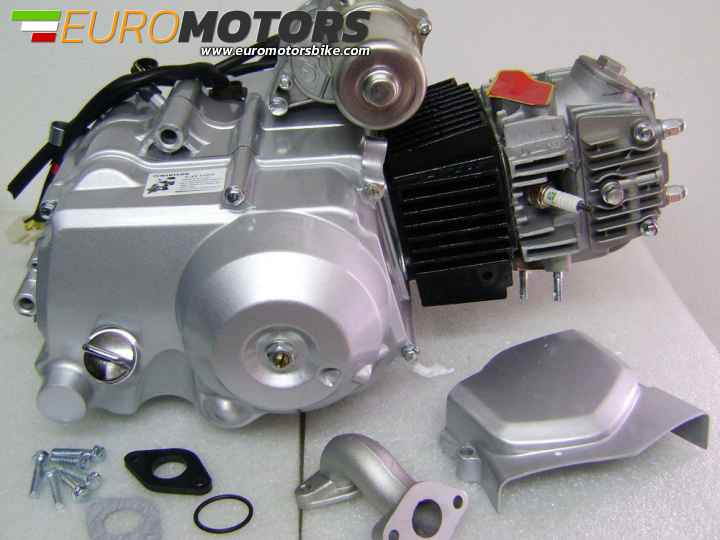 Schema Elettrico Quad 110 : Ricambi e accessori ricambi quad 4 tempi euromotors